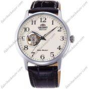 Часы ORIENT AUTOMATIC RA-AG0010S10B