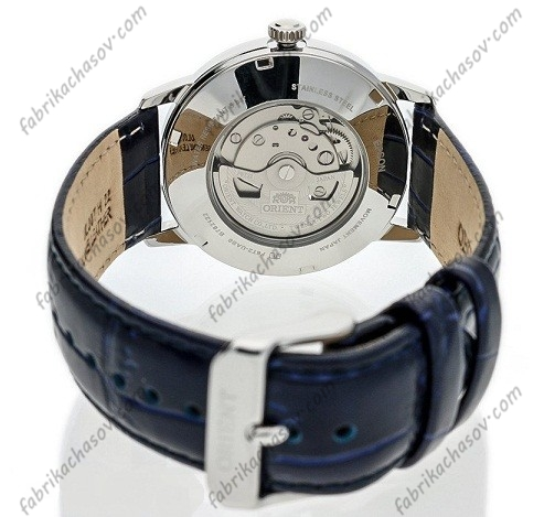 Часы ORIENT AUTOMATIC RA-AG0011L10B