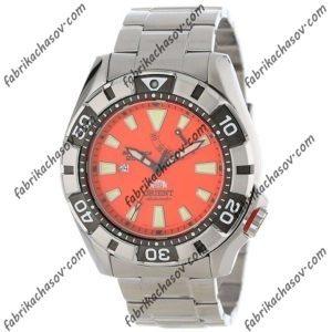 Часы ORIENT AUT0MATIC SEL03002M0