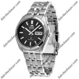Часы ORIENT AUTOMATIC SEM78002BB