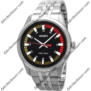 Часы ORIENT DRESSY SQC0U004B0