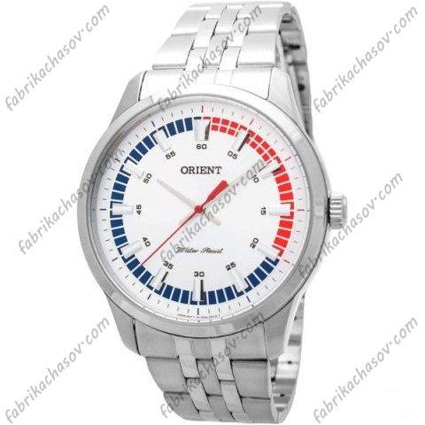 Часы ORIENT DRESSY SQC0U004W0