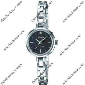 Часы Casio Classic LTP-1351D-1CDF