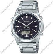 Часы Casio ILLUMINATOR AMW-S820D-1AVDF