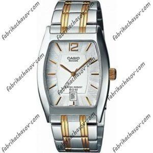 Часы Casio Classik BEM-106SG-7AVEF