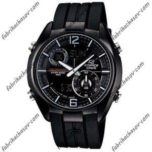 Часы Casio Edifice ERA-100PB-1AVUDF