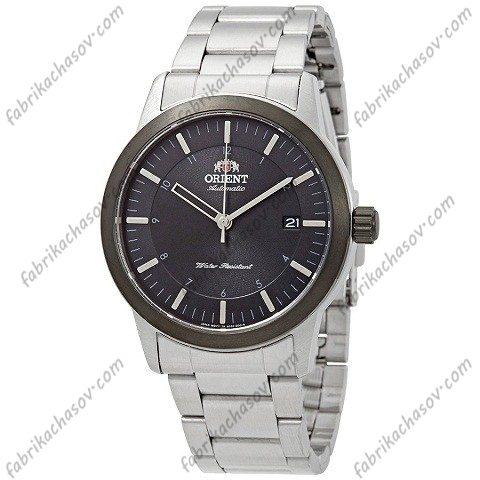 Часы ORIENT Automatic FAC05001B0
