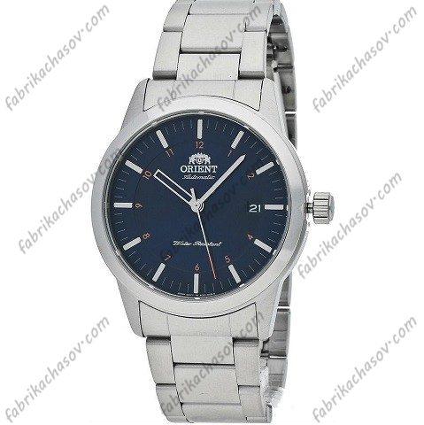 Часы ORIENT Automatic FAC05002D0