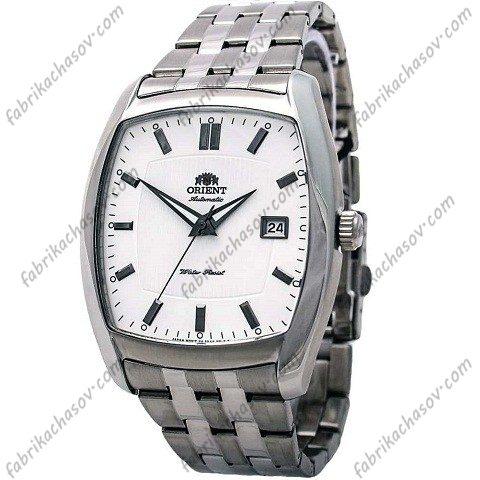 Часы ORIENT AUTOMATIC FERAS004W0