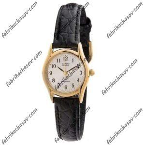 Часы Casio Classik LTP-1094Q-7B2RDF