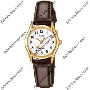 Часы Casio Classik LTP-1094Q-7B5RDF