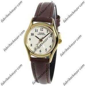 Часы Casio Classik LTP-1094Q-7B6RDF
