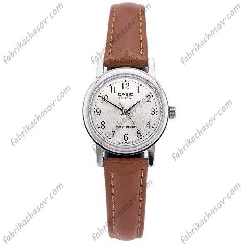 Часы Casio Classik LTP-1095E-7BDF