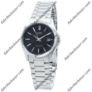 Часы Casio Classik LTP-1183A-1ADF