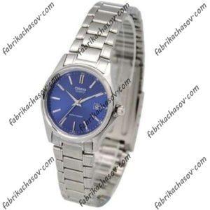 Часы Casio Classik LTP-1183A-2ADF