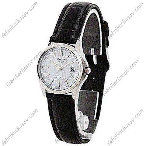 Часы Casio Classik LTP-1183E-7ADF