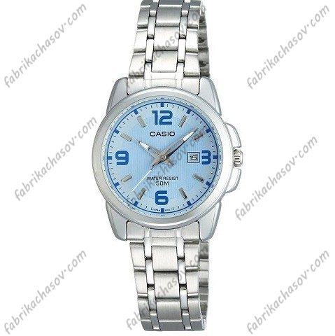 Часы Casio Classic LTP-1314D-2AVDF
