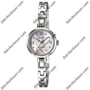 Часы Casio Classic LTP-1352D-7ADF