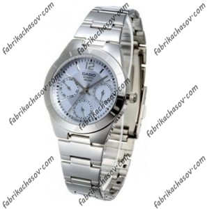 Часы Casio Classic LTP-2069D-2AVEF