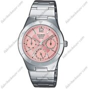 Часы Casio Classic LTP-2069D-4AVEF