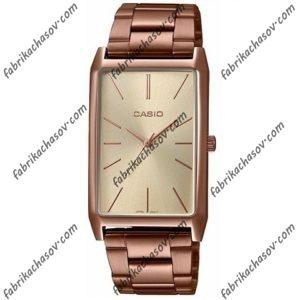 Часы Casio Classic LTP-E156R-9ADF