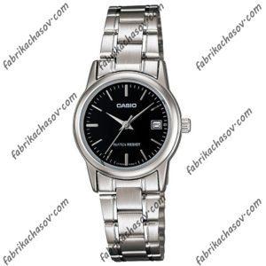 Часы Casio Classic LTP-V002D-1AUDF