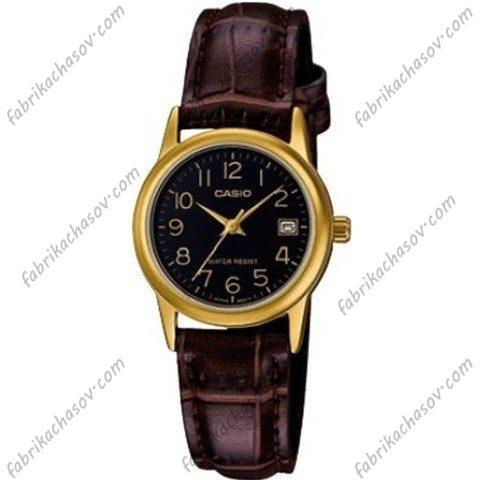 Часы Casio Classic LTP-V002GL-1BUDF