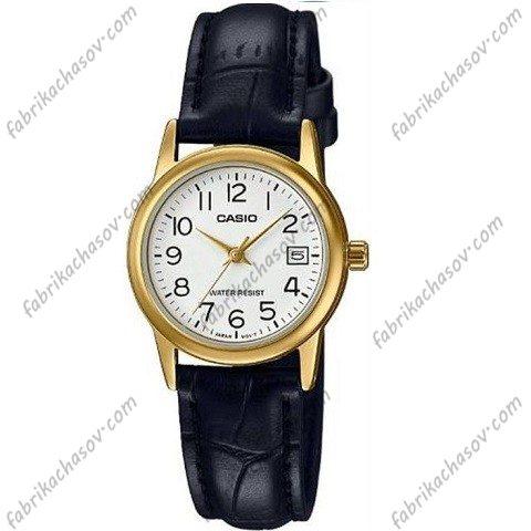 Часы Casio Classic LTP-V002GL-7B2UDF