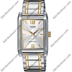 Часы CASIO MTP-1235SG-7AEF