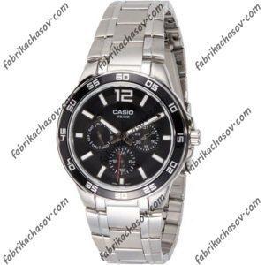 Часы CASIO MTP-1300D-1AVDF
