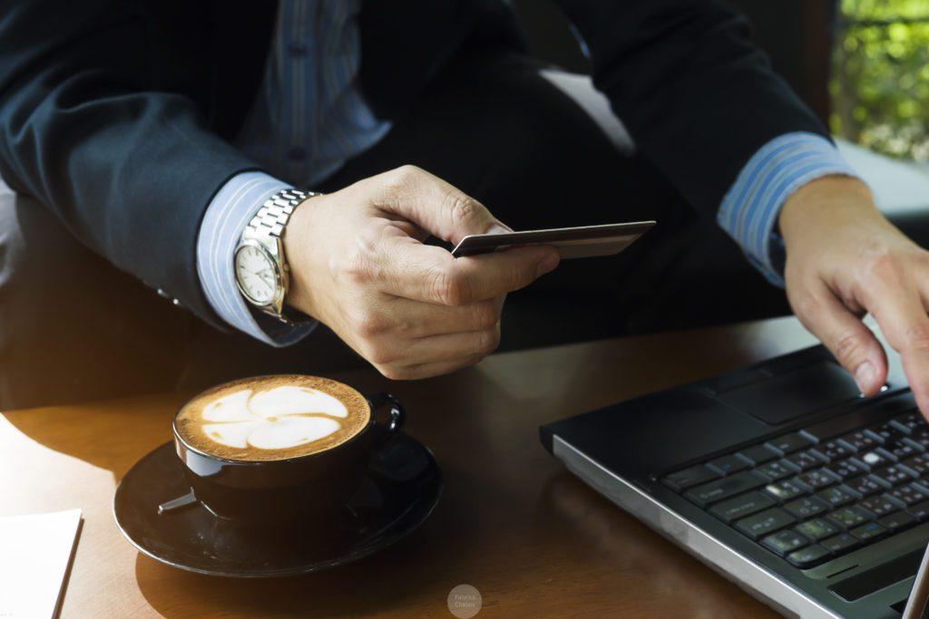 Скидка -10% при оплате картой Visa и Mastercard!