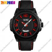 Часы Skmei 9170 Красные