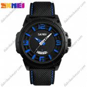 Часы Skmei 9170 Синие