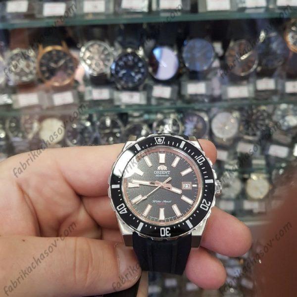 Часы ORIENT AUTOMATIC FAC09003B0