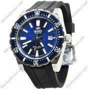 Часы ORIENT AUTOMATIC FAC09004D0