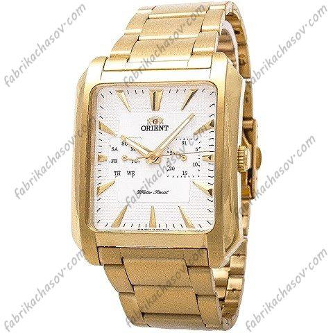 Часы Orient QUARTZ FSTAA001W0