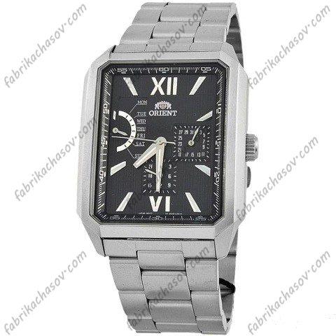 Часы Orient QUARTZ FUUAD003B0