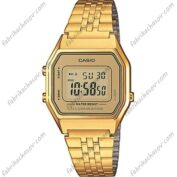 Часы Casio Classik LA680WEGA-9ER