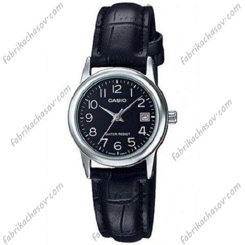 Часы Casio Classic LTP-V002L-1BUDF