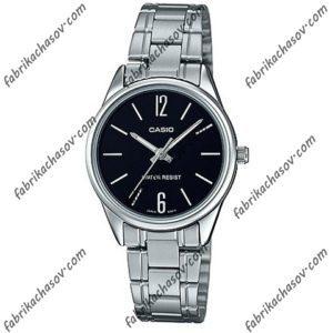 Часы Casio Classic LTP-V005D-1BUDF
