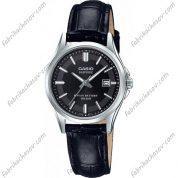 Часы Casio Classic LTS-100L-1AVEF