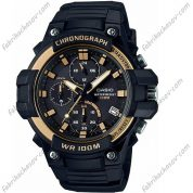 Часы CASIO MCW-110H-9AVEF