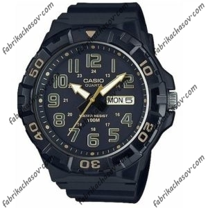 Часы Casio MRW-210H-1A2VEF