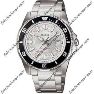 Часы Casio MTD-1061D-7AVDF