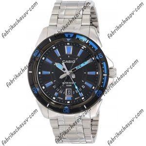 Часы Casio MTD-1066D-1AVDF