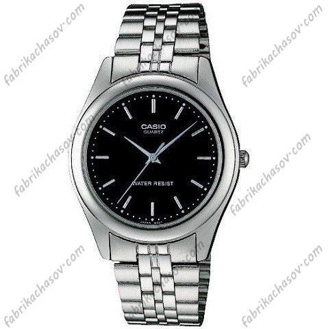 Часы Casio MTP-1129A-1ARDF