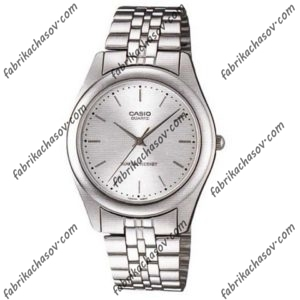 Часы Casio MTP-1129A-7ARDF