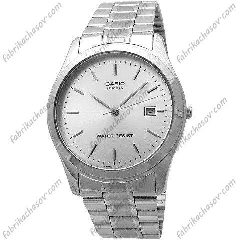 Часы Casio MTP-1141PA-7AEF