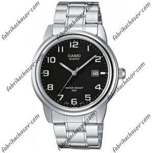 Часы CASIO MTP-1221A-1AVEF