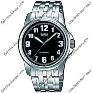 Часы CASIO MTP-1260PD-1BEF